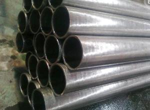 锅炉无缝钢管