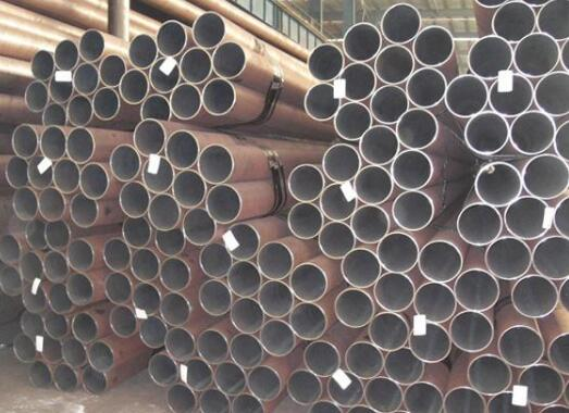 未来大口径无缝钢管钢价走势仍以弱势为主