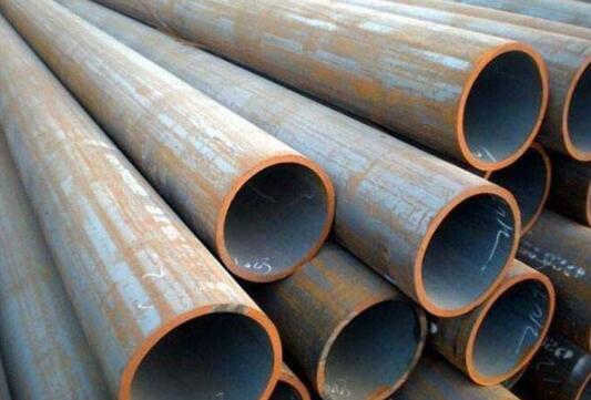无缝钢管厂家成交持续性不强且较为分散